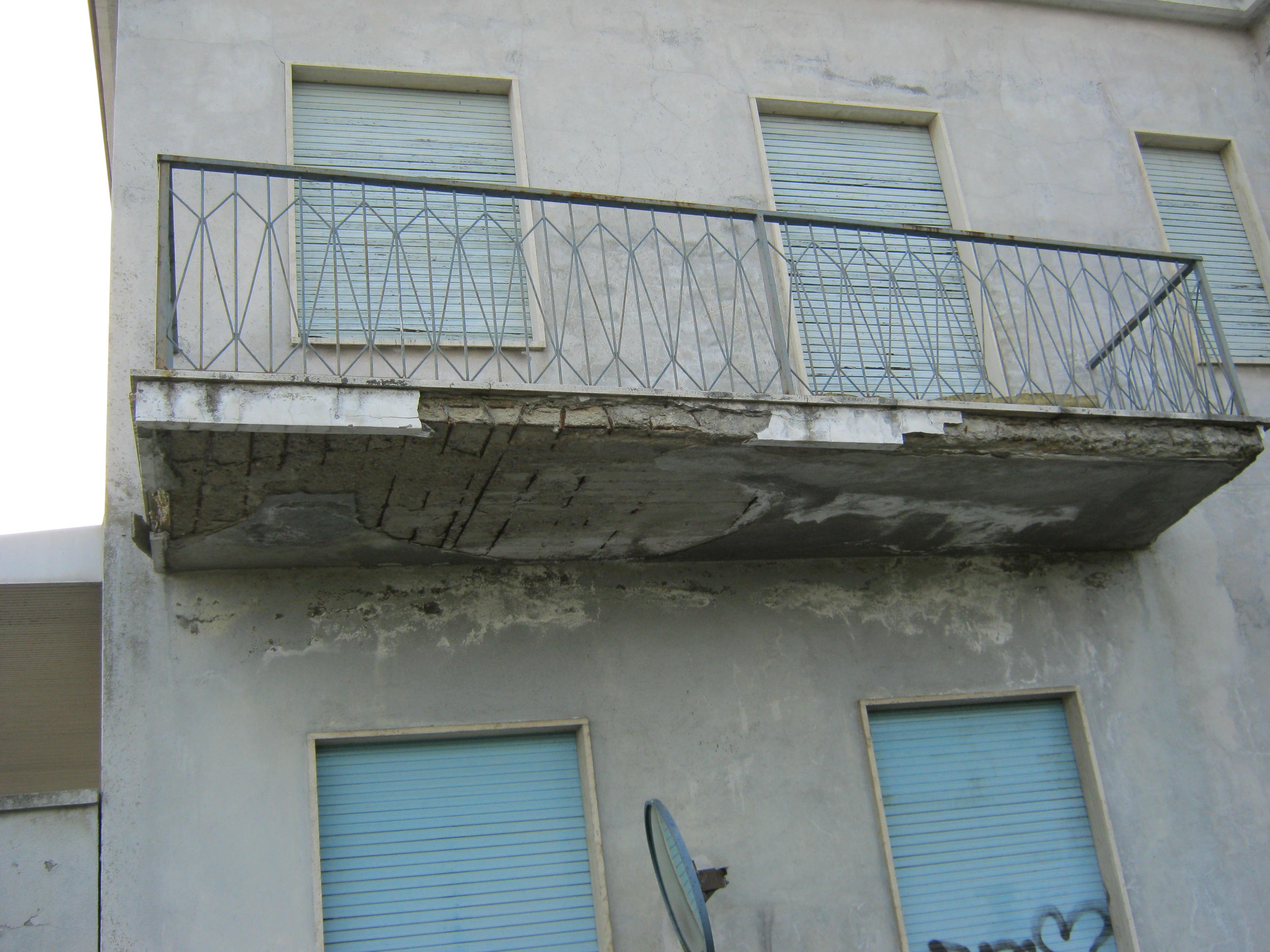 Tinteggiatura facciata esterna prezzi – Accogliente casa di campagna